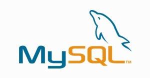 שרת אינטרנט אחסון אתרים MYSQL
