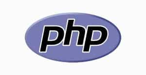 שרת אינטרנט אחסון אתרים PHP