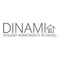 דינמי דירות להשכרה לטווח קצר תל אביב