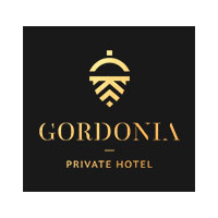 גורדוניה מלון פרטי הרי ירושלים