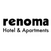 מלון רנומה תל אביב