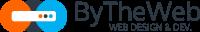 BYTHEWEB בניית אתרים, אחסון אתרים, מיתוג, שרותי אינטרנט
